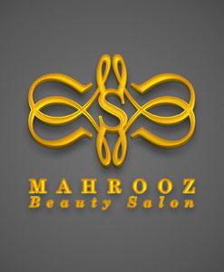 طراحی لوگو مهروز طراحی لوگو طراحی لوگو mahroz 01