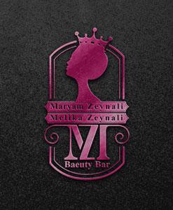 طراحی لوگو مریم زینعلی طراحی لوگو طراحی لوگو maryam zeynalii 01