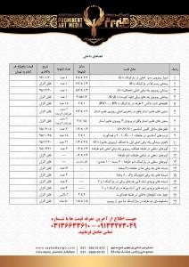 تعرفه-بیلبوردهای-سیتی-سنتر-اصفهان