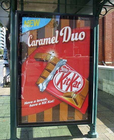 kitkat-caramel-duo