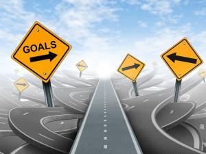 02383420170326_Goals
