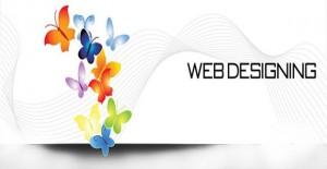 طراحی سایت ساینادیزاین