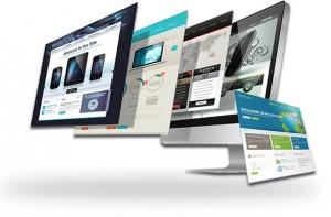 آیا برای انجام طراحی وب سایت برنامه ریزی می کنید؟